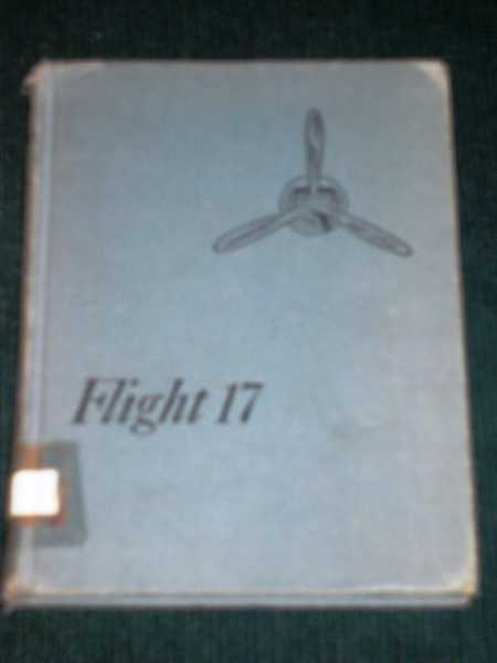 Image for Flight 17