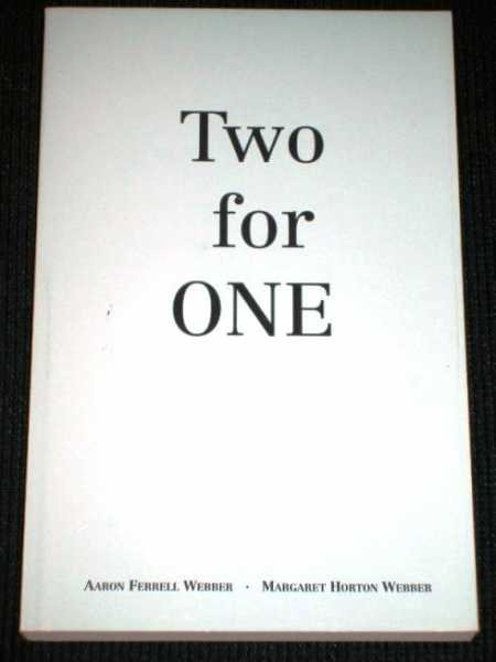 Image for Two for One