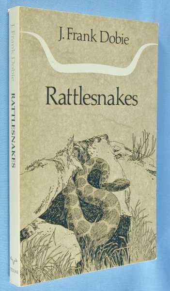Image for Rattlesnakes